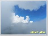 2014 0804-0805 雲南-元陽梯田:8.5 元陽梯田-美娟 (110).jpg