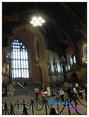 英國倫敦國會大廈與大笨鐘:P1230747.jpg