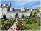 英國Aberdeen:P1320972.jpg
