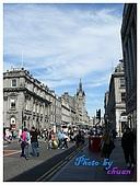 英國Aberdeen:P1320981.jpg