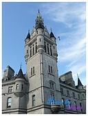 英國Aberdeen:P1320982.jpg
