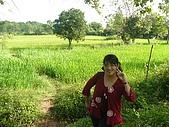 1.28前進Sigiriya:P1390166.jpg