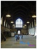 英國倫敦國會大廈與大笨鐘:P1230755.jpg