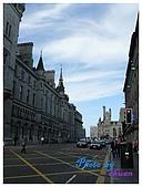 英國Aberdeen:P1320984.jpg