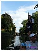 英國劍橋:P1220704.jpg