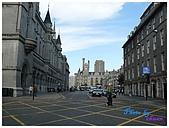 英國Aberdeen:P1320986.jpg