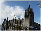 英國Aberdeen:P1320987.jpg