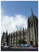 英國Aberdeen:P1320989.jpg