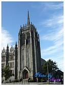 英國Aberdeen:P1320990.jpg