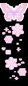 ↓粉會動ㄉ圖↑:10ui6.gif