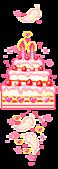 超甜ㄉ甜食:gif_310.gif