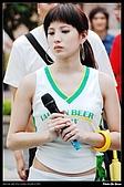 其他辣妹正妹區:DSC_0856