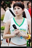 其他辣妹正妹區:DSC_0857