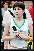 其他辣妹正妹區:DSC_0858