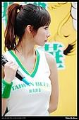 其他辣妹正妹區:DSC_0859