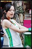 其他辣妹正妹區:DSC_0870
