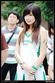 其他辣妹正妹區:DSC_0850