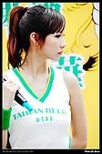 其他辣妹正妹區:DSC_0860