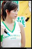 其他辣妹正妹區:DSC_0861
