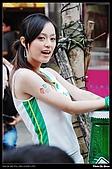 其他辣妹正妹區:DSC_0871