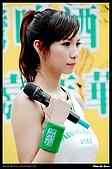 其他辣妹正妹區:DSC_0864