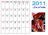 盛噶仁波切:2011-6.JPG
