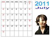 盛噶仁波切:2011-7.JPG