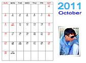 盛噶仁波切:2011-10.JPG