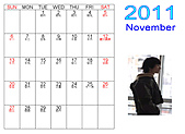 盛噶仁波切:2011-11.JPG