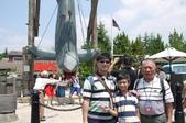 2014日本京阪神旅遊-Day4:2014日本京阪神旅遊-Day4