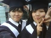 靠近畢業的時刻:1163405417.jpg