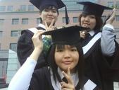 靠近畢業的時刻:1163405418.jpg