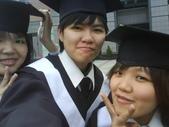 靠近畢業的時刻:1163405419.jpg