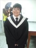 靠近畢業的時刻:1163413061.jpg