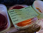 2011京都趴趴走 DAY1:temp