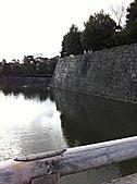 2011京都趴趴走DAY3:IMG_0425.JPG