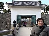2011京都趴趴走DAY3:DSC05651.JPG