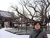 2011京都趴趴走DAY5:DSC05840.JPG