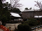 2011京都趴趴走DAY4:DSC05710.JPG