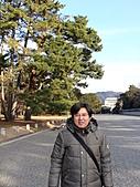 2011京都趴趴走DAY3:DSC05692.JPG