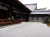 2011京都趴趴走DAY3:DSC05570.JPG