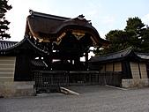 2011京都趴趴走DAY3:DSC05688.JPG