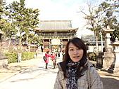 2011京都趴趴走DAY3:DSC05609.JPG