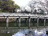 2011京都趴趴走DAY3:IMG_0438.JPG