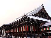 2011京都趴趴走DAY5:DSC05841.JPG