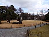 2011京都趴趴走DAY3:DSC05667.JPG