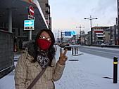 2011京都趴趴走DAY5:DSC05825.JPG