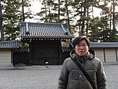 2011京都趴趴走DAY3:DSC05693.JPG