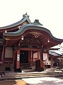 2011京都趴趴走DAY3:IMG_0415.JPG
