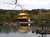 2011京都趴趴走DAY3:DSC05551.JPG